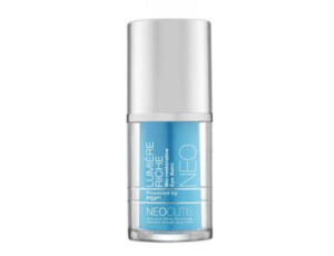 Lumiere Eye Balm by Neocutis with PSP